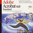Adobe Acrobat Writer Free Download