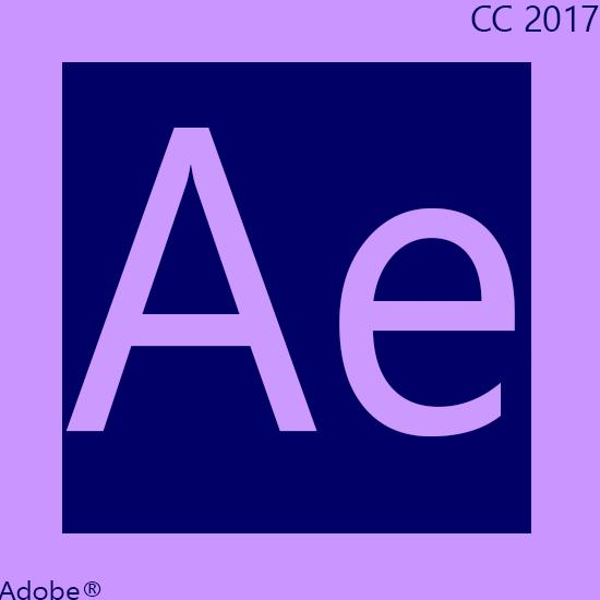 Adobe-After-Effects-CC-2017-v14.0.1-Free-Download