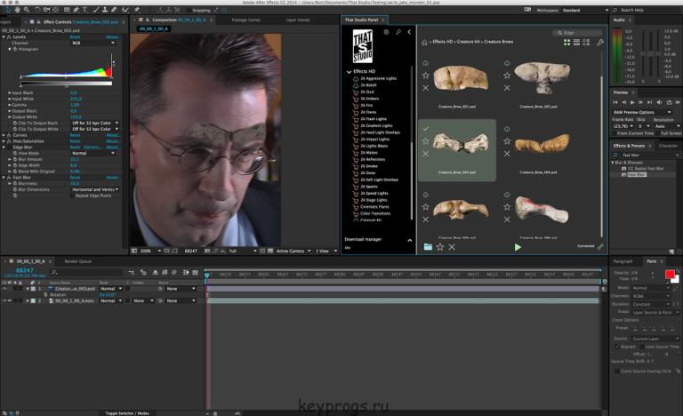 Adobe-After-Effects-CC-2017-v14.0.1-Latest-Version-Download-768x468