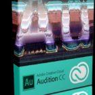 Adobe Audition CC 2017 v10.0.1 64 Bit Free Download