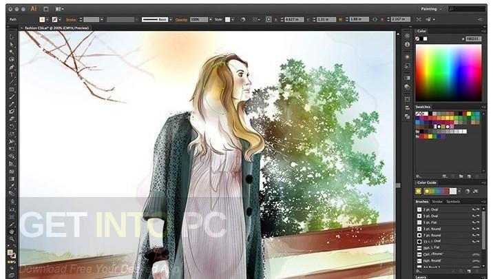 Adobe-Illustrator-CC-2017-Direct-Link-Download_1