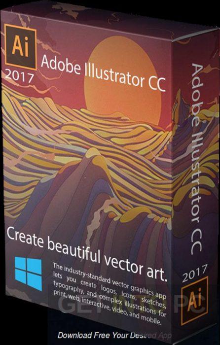 Adobe-Illustrator-CC-2017-Free-Download