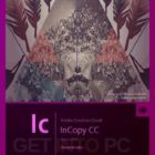 Adobe-InCopy-CC-2017-Free-Download_1