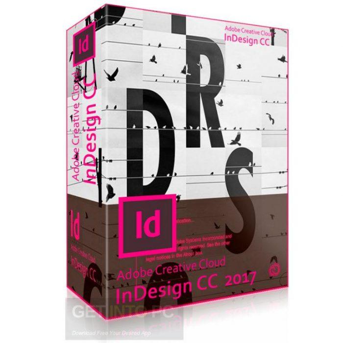 Adobe-InDesign-CC-2017-Portable-Free-Download-768x768_1