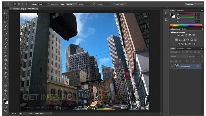 Adobe-Photoshop-CC-2017-v18-DMG-For-Mac-OS-Direct-Link-Download_1