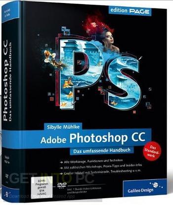 Adobe-Photoshop-CC-2017-v18-DMG-For-Mac-OS-Free-Download