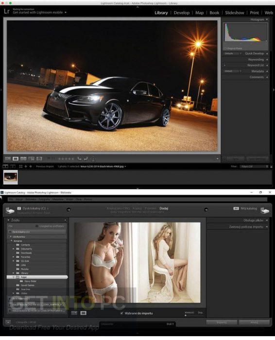 Adobe-Photoshop-Lightroom-6.10.1-Direct-Link-Download_1