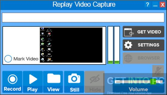 Applian-Replay-Video-Capture-Direct-Link-Download