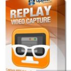 Applian Replay Video Capture Free Download