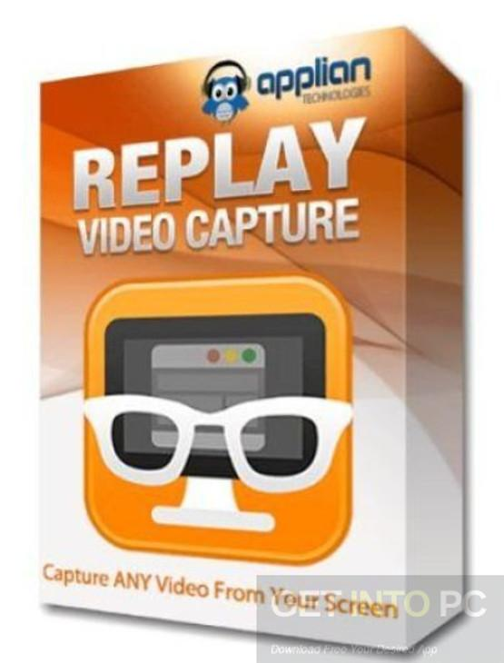 Applian-Replay-Video-Capture-Free-Download_1