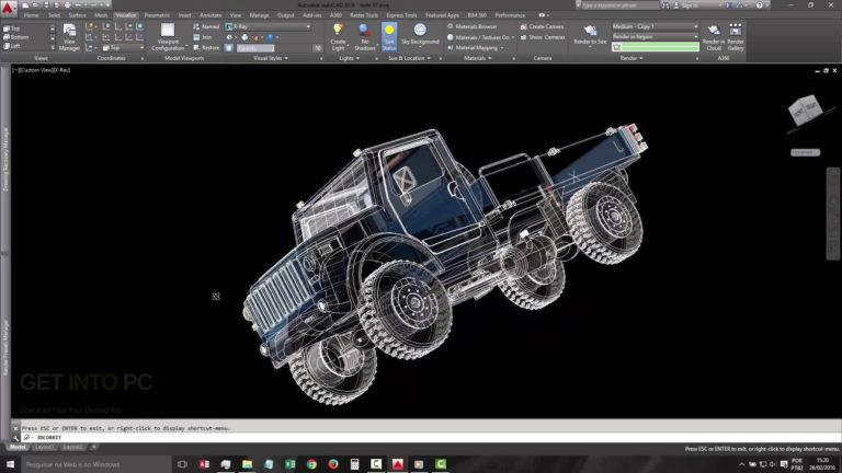 AutoCAD-2018-Direct-Link-Download-768x432_1