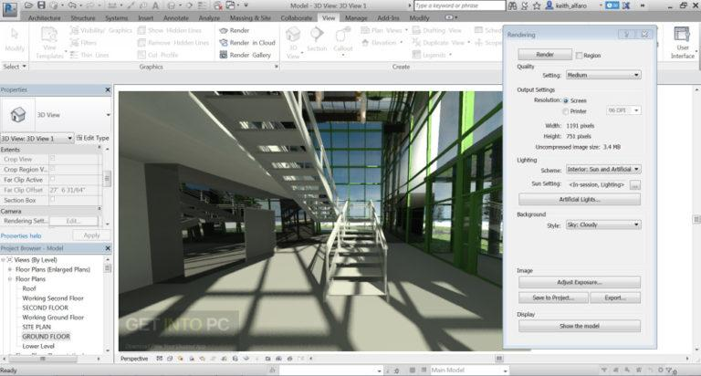 Autodesk-Revit-2017-64-Bit-Setup-Direct-Link-Download-768x412_1