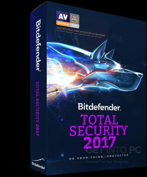 Bitdefender-Total-Security-2017-Free-Download-768x920