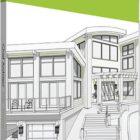 Chief-Architect-Premier-X8-Free-Download_1