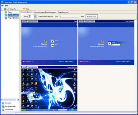 Classroom-Spy-Professional-4.1.3-Latest-Version-Download_1