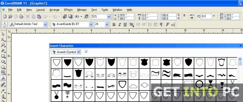 Corel-Draw-11-Download-For-Free