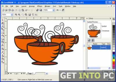 Corel-Draw-11-Free_1