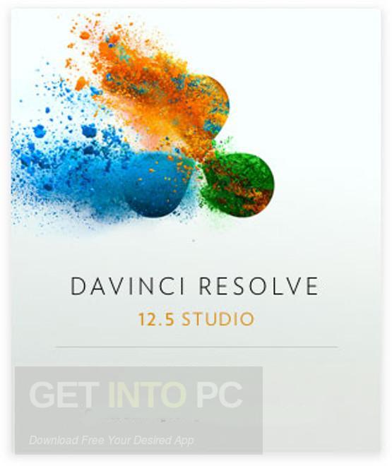 Download-DaVinci-Resolve-Studio-12.5-easyDCP-DMG-For-MacOS_1