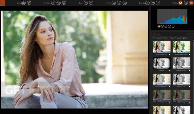 DxO-FilmPack-Elite-5-Latest-Version-Download-768x451_1