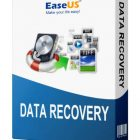 EaseUS Data Recovery Wizard Professional 10.8.0 Free Download