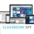 EduIQ Classroom Spy Professional v4.1.4 Free Download