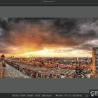Everimaging-HDR-Darkroom-Download-For-Free