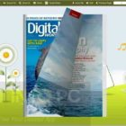 FlipBuilder Flip PDF Professional Free Download