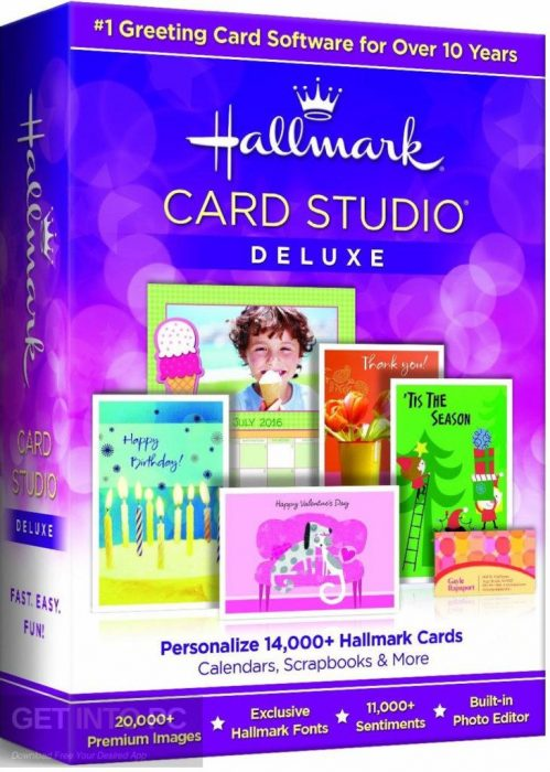 Hallmark-Card-Studio-2017-Deluxe-Free-Download-730x1024_1