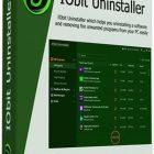 IObit-Uninstaller-Pro-6.1.0.20-Free-Download_1