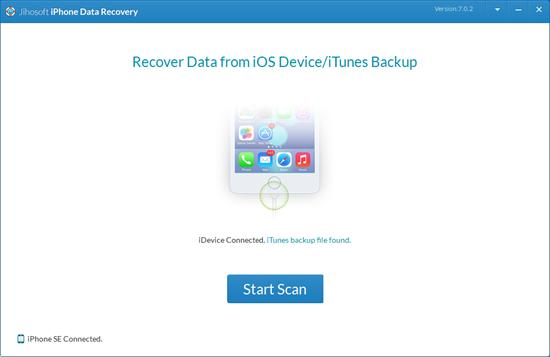 Jihosoft-iPhone-Data-Recovery-Offline-Installer-Download