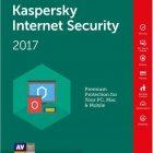 Kaspersky-Internet-Security-2017-Free-Download_1