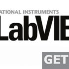 LabView 6i Free Download