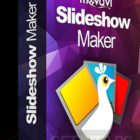 Movavi Slideshow Maker Free Download