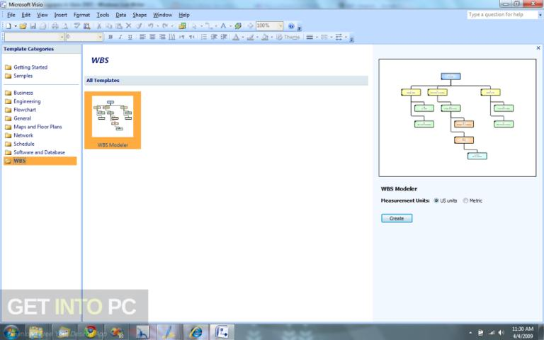 Office-2007-Enterprise-with-Visio-Project-SharePoint-Latest-Version-Download-768x480