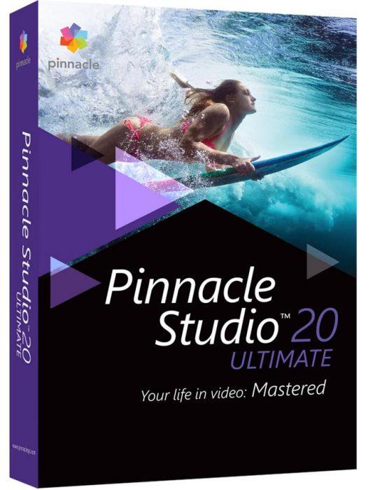 Pinnacle-Studio-Ultimate-20.1.0-Free-Download