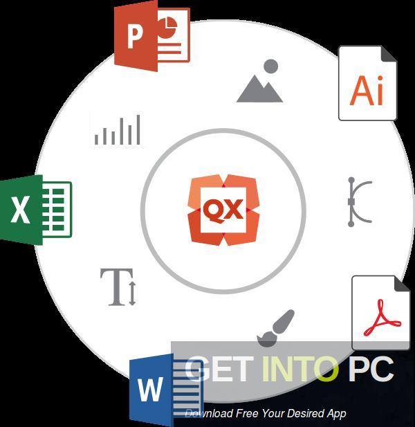 QuarkXPress-2016-Free-Download