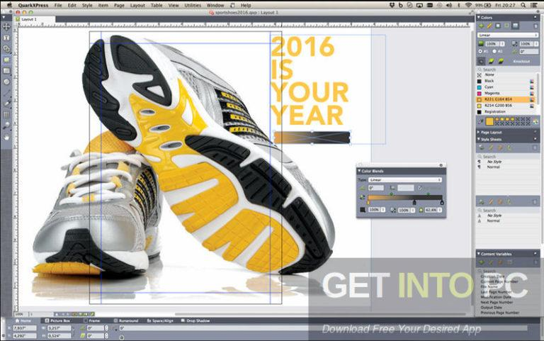 QuarkXPress-2016-Latest-Version-Download-768x481_1
