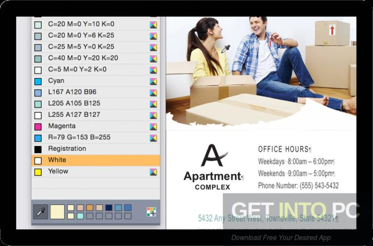 QuarkXPress-2016-Offline-Installer-Download-768x506