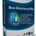 Revo-Uninstaller-Pro-3.1.7-Free-Download_1