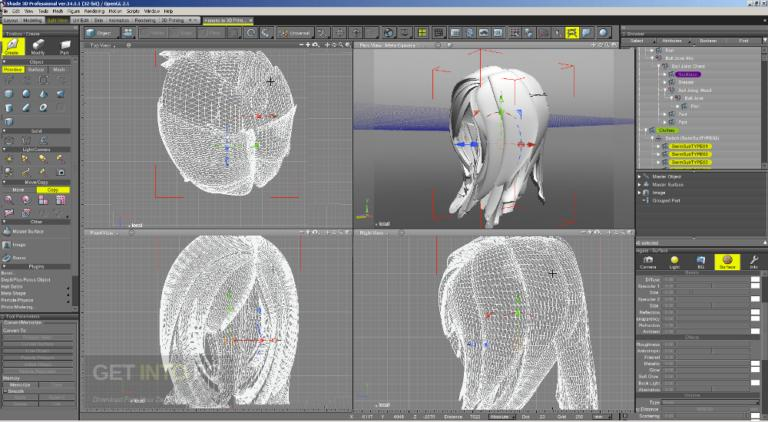 Shade-3D-Professional-Offline-Installer-Download-768x422