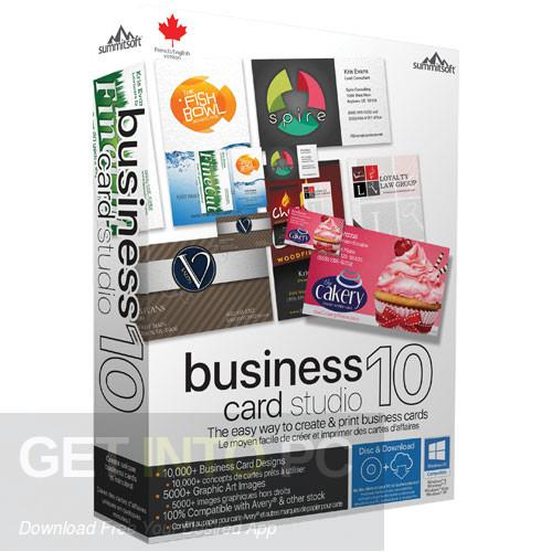 Summitsoft-Business-Card-Studio-Deluxe-Free-Download_1