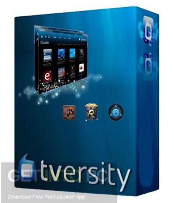 TVersity-Pro-Media-Server-Free-Download_1