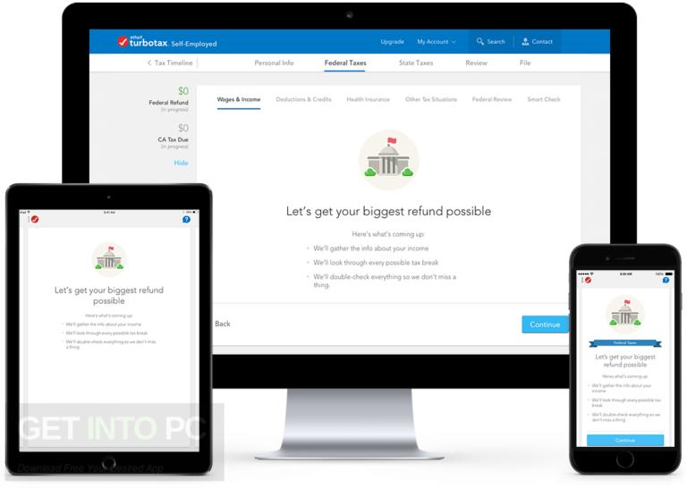 TurboTax-2016-Deluxe-Home-and-Business-All-States-Fix-Latest-Version-Download-768x546