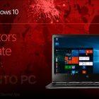 Windows 10 Enterprise Creators Update x64 ISO Download