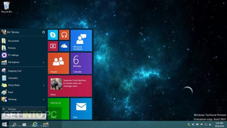 Windows-10-Pro-x64-RS2-15063-With-Office-2016-ISO-Offline-Installer-Download-768x432_1
