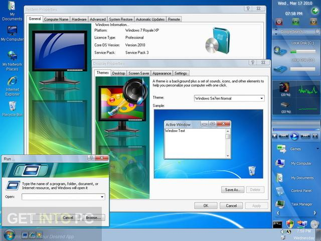 Windows-XP-Ultimate-Royale-Direct-Link-DOwnload_1