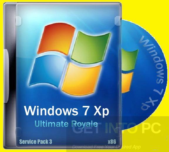 download windows xp professional free full version