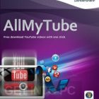Wondershare-AllMyTube-Free-Download_1