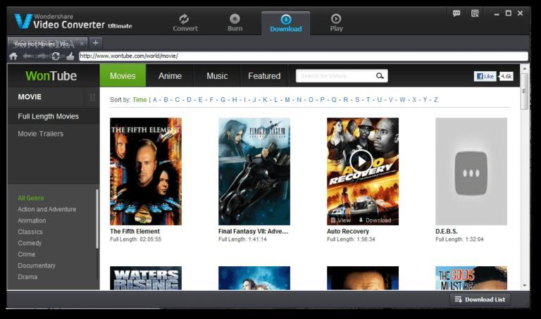 Wondershare-Video-Converter-Ultimate-8.7.0.5-Offline-Installer-Download-768x453