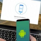 iMobie PhoneRescue for iOS Free Download